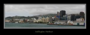 Blogi_Panorama-Wellington-2