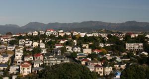 Blogi_Panorama-Wellington
